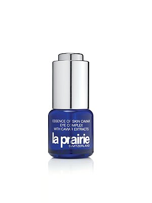 happy-bday-hg-la-prairie-caviar-eye-essence