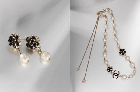 happy-bday-hg-vanessa-chanel-jewelry