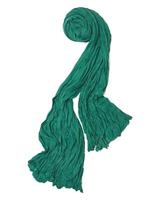 intermix-scarf