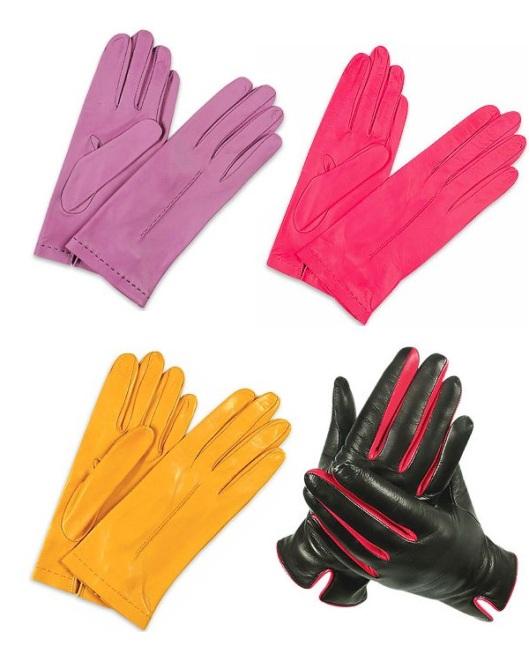 forzieri-gloves