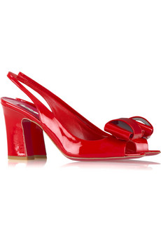 miu-miu-red-slingbacks
