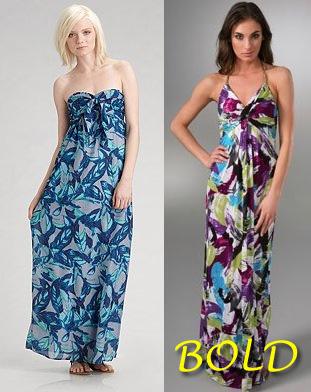 maxi dress- bold2