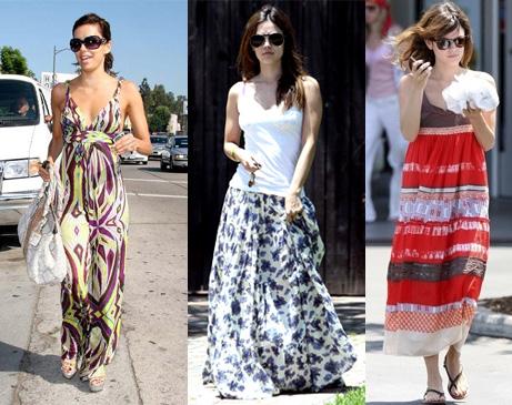 http://teawithbg.files.wordpress.com/2009/05/maxi-dress-eva-longoria-rachel-bilson.jpg