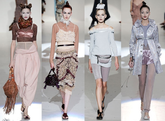 SS10-marc jacobs 1