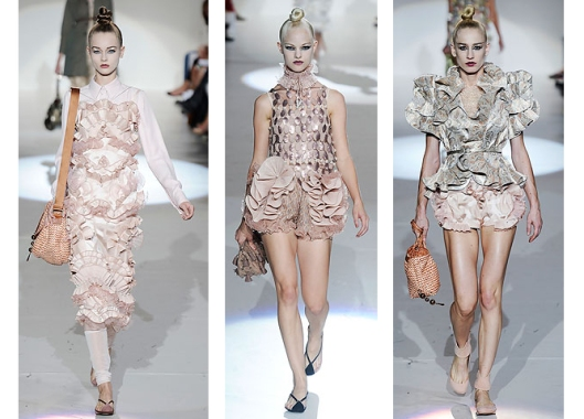 SS10-marc jacobs 2