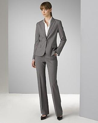 white formal dresses for women. formal dresses for women for
