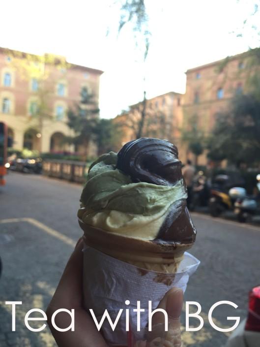 Best gelato